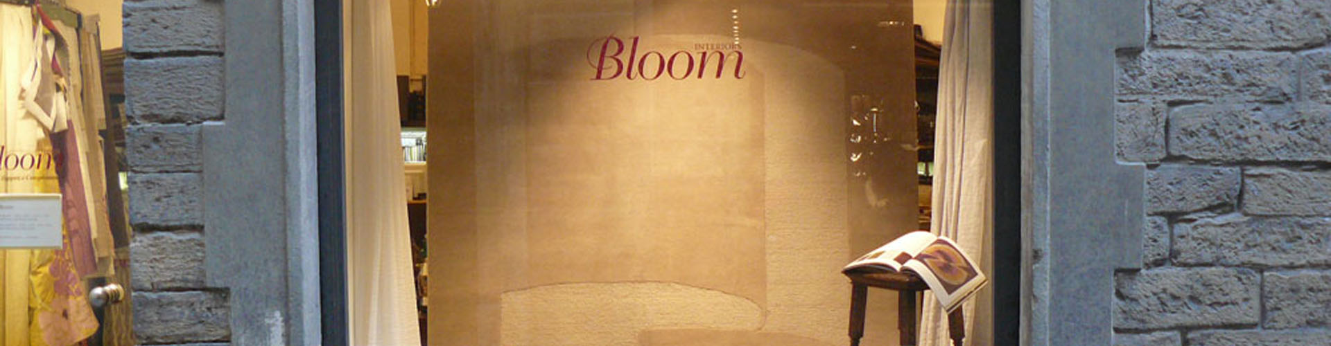 bloom-interiors