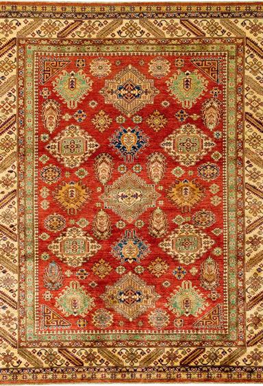Tappeti Contemporanei Juta : Bloom interiors tappeti contemporanei firenze